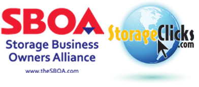 SBOA_StorageClicks Upcoming Webinar