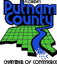 We are members of the Putnam County Chamber of Commerce!