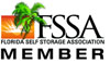 Florida Self Storage Association Member