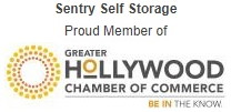 We are a Proud Memeber of the Greater Hollywood Chamber of Commerece!