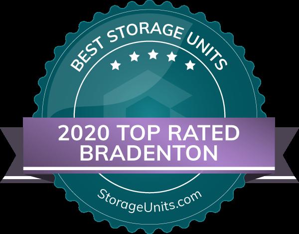 Our StorageUnits.com Review